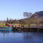 head-of-ullswater