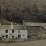 old-crookabeck