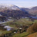 patterdale-crookabeck
