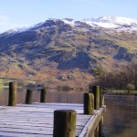 place-fell-boathouse