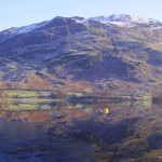 place-fell-ullswater